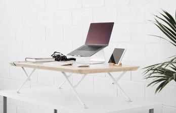 movi-workspace-standing-desk-marketing-a
