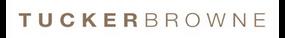 Tucker-Browne-Logo-700x441-01.png