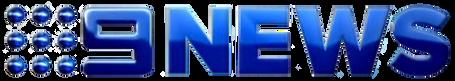 9_news_logo.png