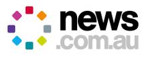 News.com.au .png