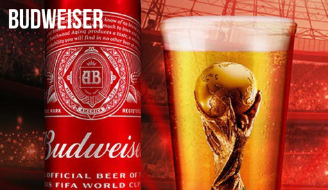 budweiser-world-cup-public-relations-age