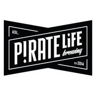 Pirate Life.jpg