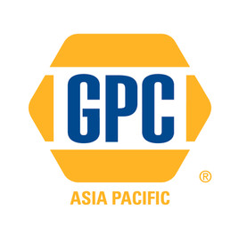 gpc-ap-cmyk-primary-b1.jpg