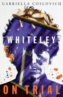 Episode-43-Whiteley-on-Trial.jpeg
