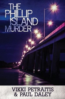 Episode-40-Phillip-Island.jpeg