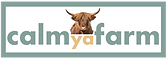 Calm Ya Farm Logo - Updated-01.png