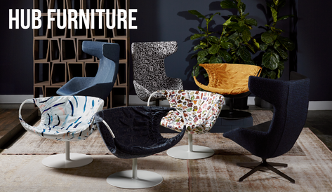 Hub Furniture-01.png