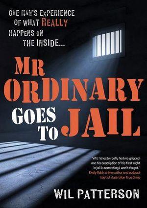 mr-ordinary-goes-to-jail.jpeg