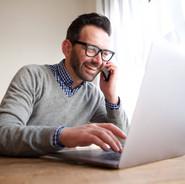 accounting-for-entrepreneur-bayside-morn