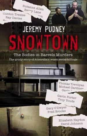 Snowtown-100.jpeg