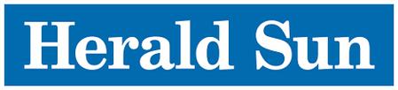 Herald Sun.png