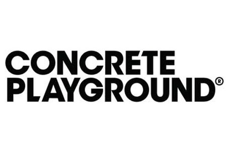 concrete-playground-web.jpg