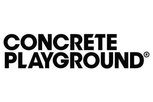 concrete-playground-web.jpg