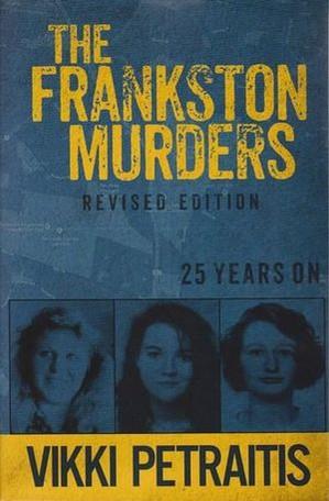 Episode-58-Frankston-Murders.jpeg