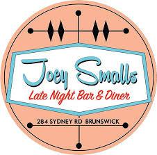 Joey Smalls.jpg