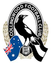 Collingwood FC.png
