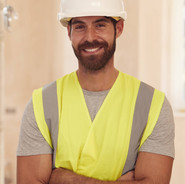 accounting-and-tax-for-tradies-morningto