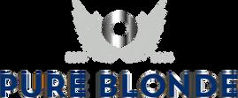 PB_SecondaryLogo_RGB_1901x.png