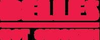 Belles+Website+Logo.png