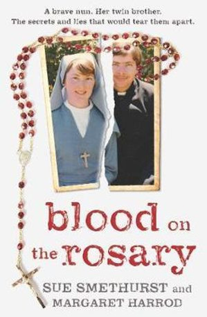 Blood-on-the-Rosary.jpeg
