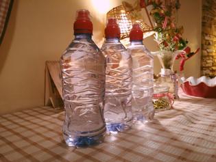 Что и сколько пить, при восстановлении после инсульта. Часть 1. Про воду + ВИДЕО.