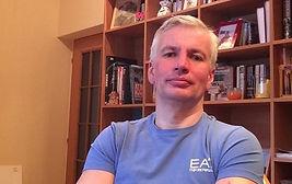 Инсульт Блог Шабанов Виталий_edited.jpg