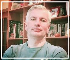 Инсульт Блог Шабанов Виталий