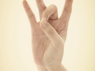 Спастика. Руки. Часть 1. Спастика пальцев.