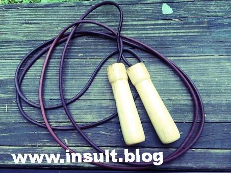 www.insult.blog