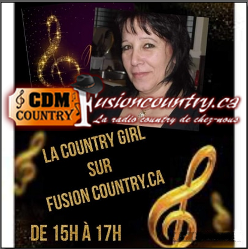 country girl fusion mardi.png