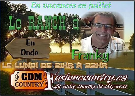 Franky fusion vacances.png