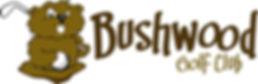 Bushwood LOGO.jpg
