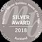 Silveraward2018