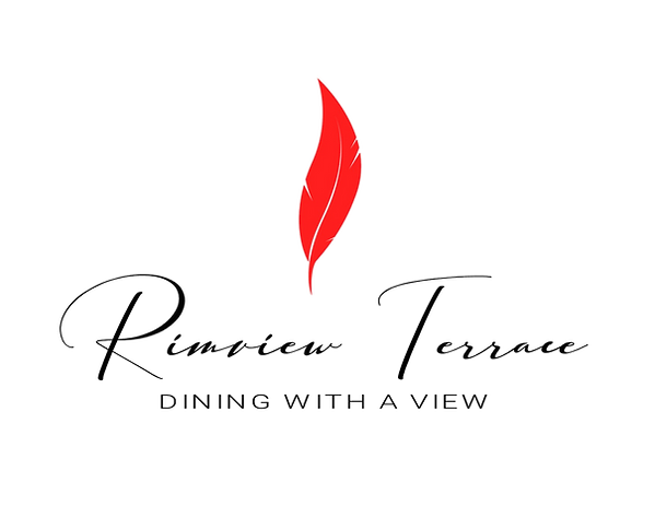 Rimview%2520Logo_edited_edited.png