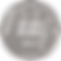 silveraward2017.png