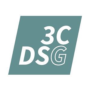3CDSG