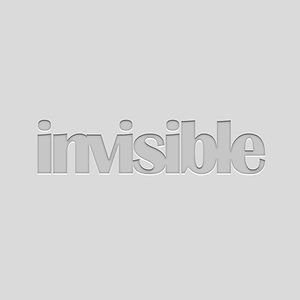 Invisible Grey - CYZ Site.jpg