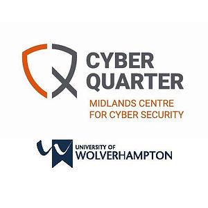 Cyber Quarter & Wolverhampton Logo.jpg