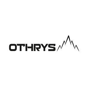 Orthrys Logo - P.jpg