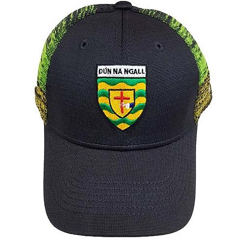 Donegal GAA cap