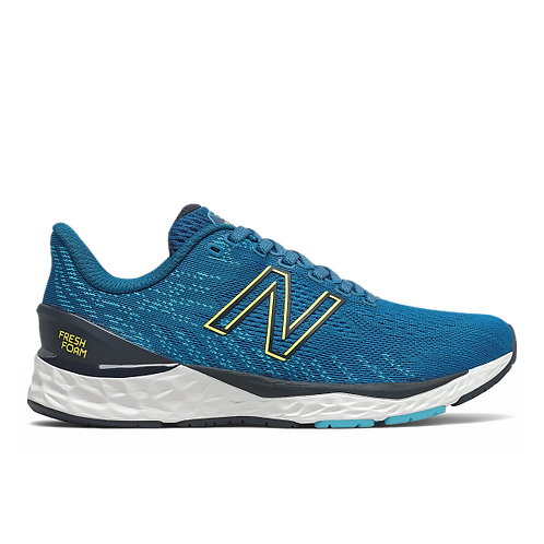 New Balance 880 v11