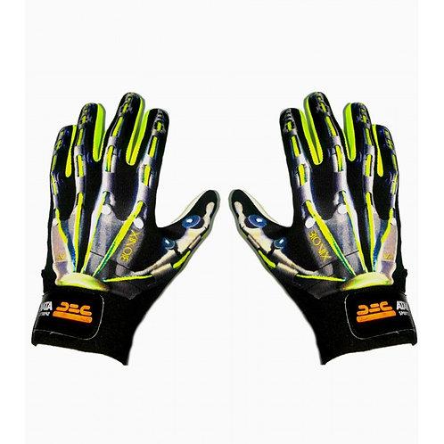 Atak Bionix GAA glove (kids)