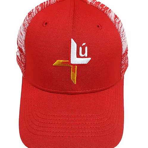 Louth GAA cap