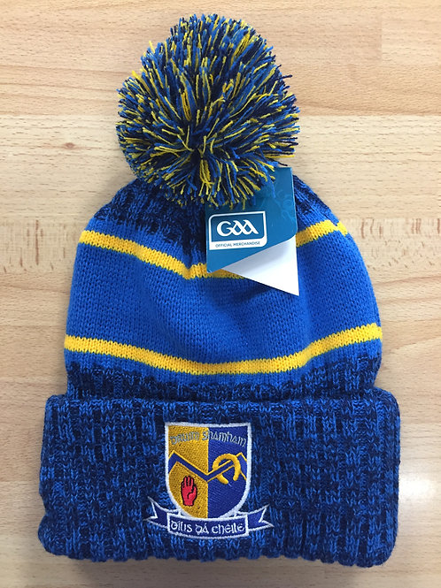 Drumhowan GAA hat