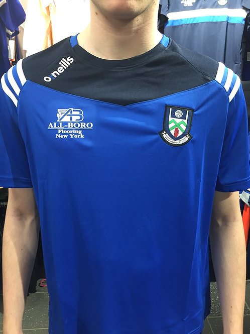 Monaghan GAA t-shirt