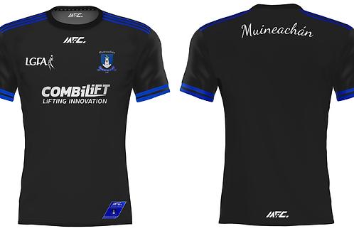 Monaghan Ladies jersey (GK)