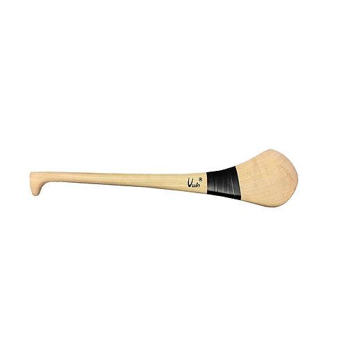 "24"" Hurling Stick"