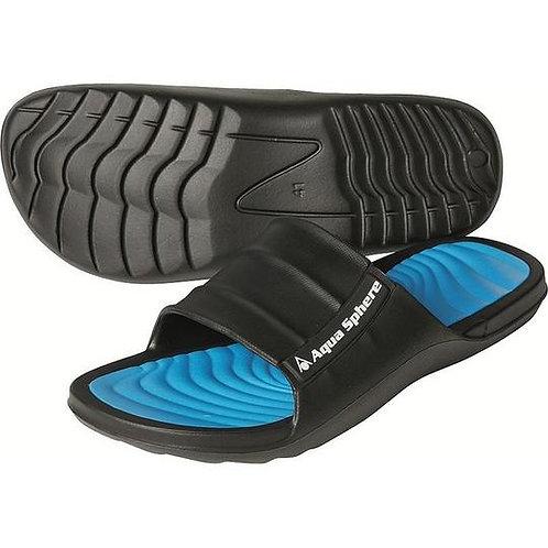 Aqua Sphere pool shoe