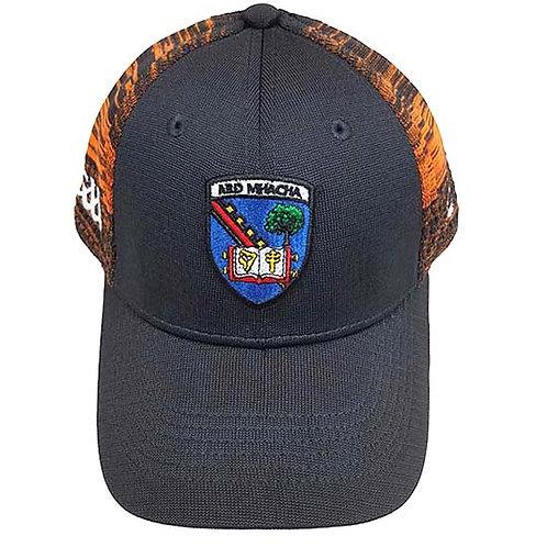 Armagh GAA cap