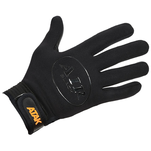 Atak Air GAA glove